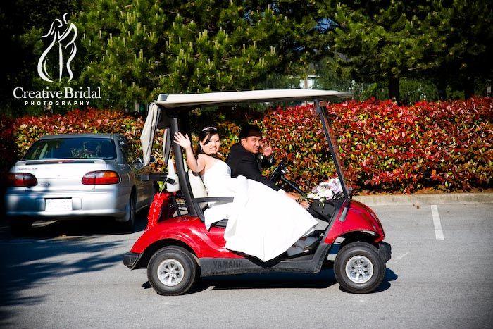 Wedding Reception at Richmond Quilchena Golf Course » Wedding Photographer Vancouver, Burnaby, Richmond, Victoria, Surrey, around BC .: