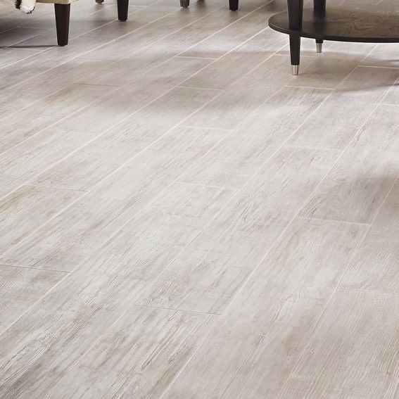 4 Fast Fab And Temporary Flooring Ideas For Renters With Images Temporary Flooring Gray Wood Laminate Flooring Wood Floors Wide Plank