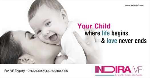 Know all about Male infertility - Male reproductive system -Male fertility - Male infertility causes - Male reproductive system and infertility - Causes of male infertility & Male fertility test - Male infertility symptoms and Male infertility treatment - Male infertility - male fertility supplements - male fertility drugs - How to increase male fertility - Male sterility - Male factor infertility  http://www.indiraivf.com