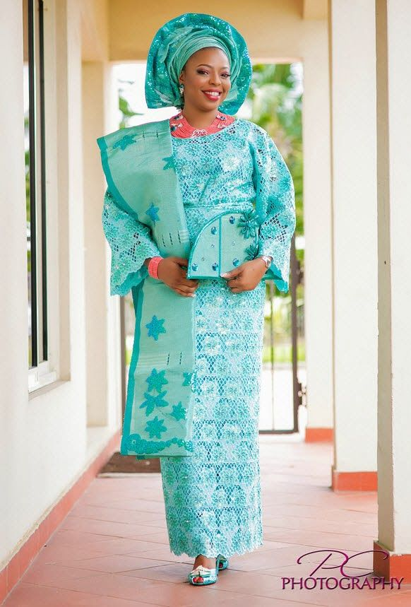 553 Best The Nigerian Wedding Dress Styles Images On Pinterest Traditional Weddings
