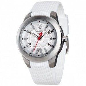 http://ceasuri-originale.net/ceasuri-automatice/  #detomaso #watches #ceasuri #accesorii #accesories #moda #fashion #elegant #luxury #casual