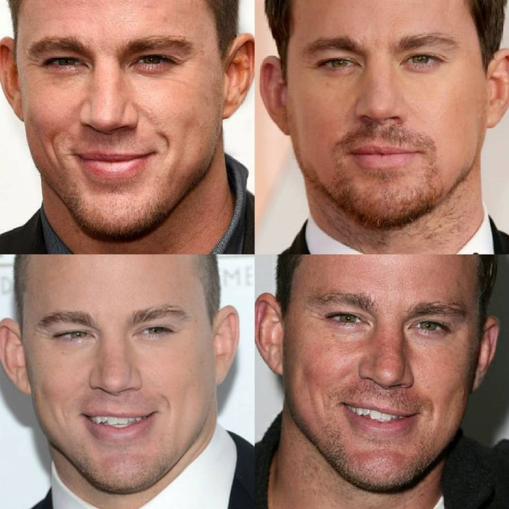 Channing Tatum #face #redcarpet #celebrity #famous #actor #dancer #smile #teeth #lips #eyes #eyebrows #eyelashes #lashes #skin #hair #american #stripper #channingtatum #hollywood #movies #follow #photo #post #camera http://tipsrazzi.com/ipost/1507284738137615981/?code=BTq83vAD25t
