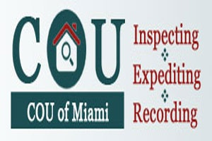 Check out our website http://www.coumiami.com/    COU of Miami - Certificate of Use  4191 NW 107th Ave  Doral, FL 33178  (305) 807-8771