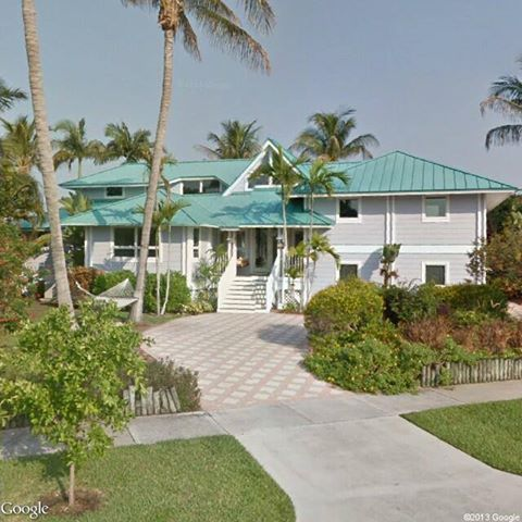 68 best images about key west style houses on pinterest for Key west style kitchen designs