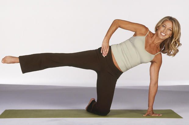 3 Moves To Look Great In Your Jeans  http://www.prevention.com/fitness/strength-training/look-great-your-jeans?page=2