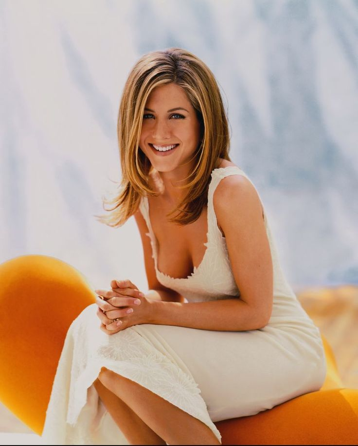Image result for George Holz aniston