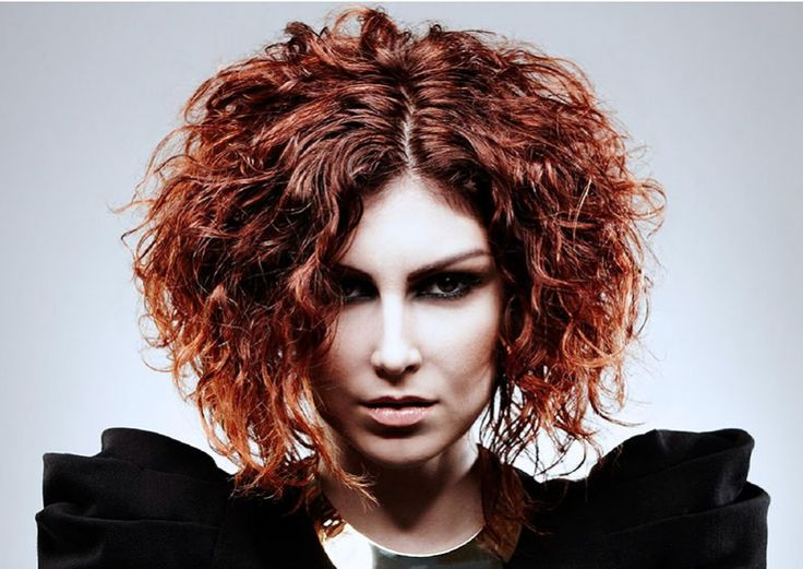 SPRING / SUMMER 2012 Archives - MOB SALONS