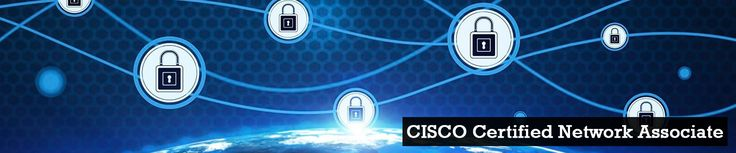 Cisco Certified Network Associate (CCNA) is the associate level training in networking existing by Cisco Systems. CCNA in R&S covers fundamentals of Cisco Networking and R&S technologies along with WAN technologies, routing basics, IP addressing schemes and switching  We are Best Institute for Cisco CCNA Certification Training in Delhi, NCR. Codec Networks provides CCNA training course in New Delhi Centre on real Cisco devices (Routers and Switches), with Lab Facility…