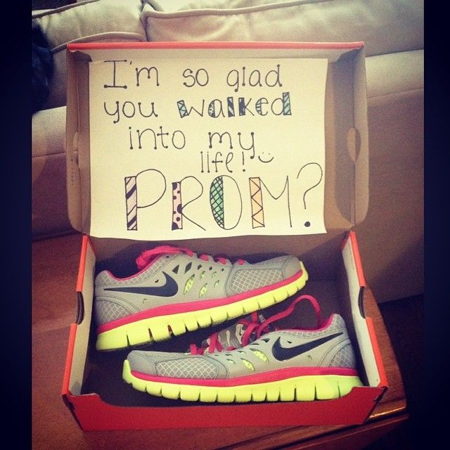 1420 best promposals images on pinterest dance proposal 21 clever promposals youd never turn down ccuart Gallery
