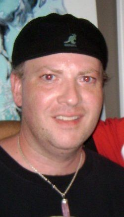 In Memory of Michael Lane Dewey -- Gassett Funeral Home, Wetumpka, AL