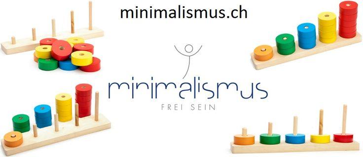 Aufräumen Ordnung Minimalismus: Professionelles Aufräum- und Ordnungs-Coaching, für immer aufgeräumt. In vier einfachen Schritten zu mehr Lebensqualität.