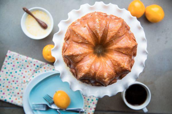 ... Buttermilk_Bundt_004 | CAKES | Pinterest | Lemon, Cakes and Cake Blog
