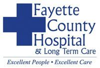 Cavaletto Calls on Comptroller to Release Funds for Fayette County Hospital - http://www.johncavaletto.org/2017/01/cavaletto-calls-on-comptroller-to.html