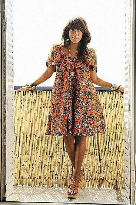 The 101 Best Images About Ankara Styles On Pinterest African Print Dresses Latest Styles And
