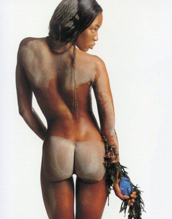 Naomi ebony nude, naked free college girls
