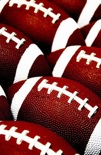 vegas odds college football ncaaf champions