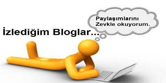 izlediğim-bloglar