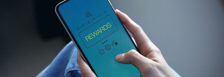 #Debit_cards #Mobile_commerce Apple Pay wallets may be used to redeem cashback rewards from Discover