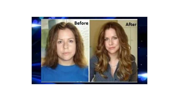 mira-hair-oil-testimonials-real-mira-hair-oil-testimonials by mario365 via Slideshare