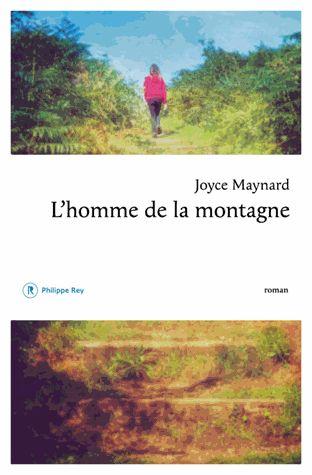 L'homme de la montagne / Joyce Maynard