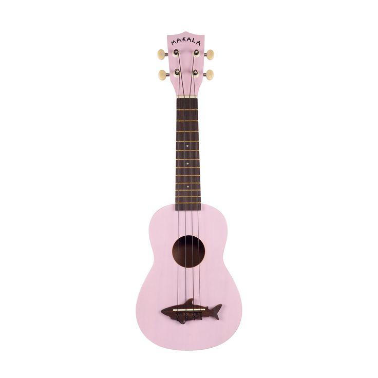 Perfect Chords And Lyrics Pink: Best 25+ Pink Ukulele Ideas On Pinterest