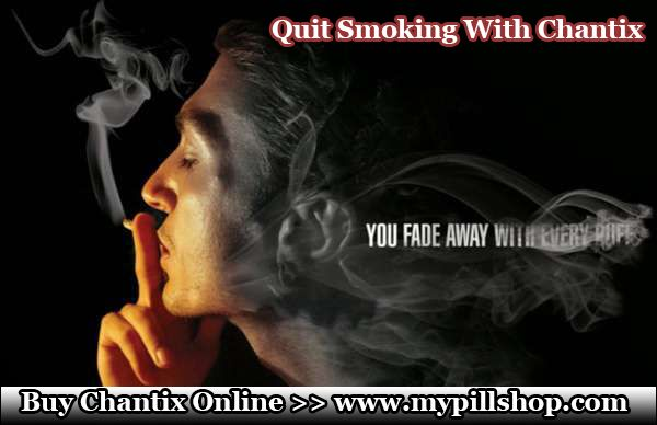 Buy #Chantix Online | Champix #QuitSmoking Pill  If you want to quit smoking and not able to do this then use champix quit smoking pill. Buy Chantix Online to quit smoking without any side effects. Order Champix 1mg tablets now and get $10 Medicine free.  Buy Now >>