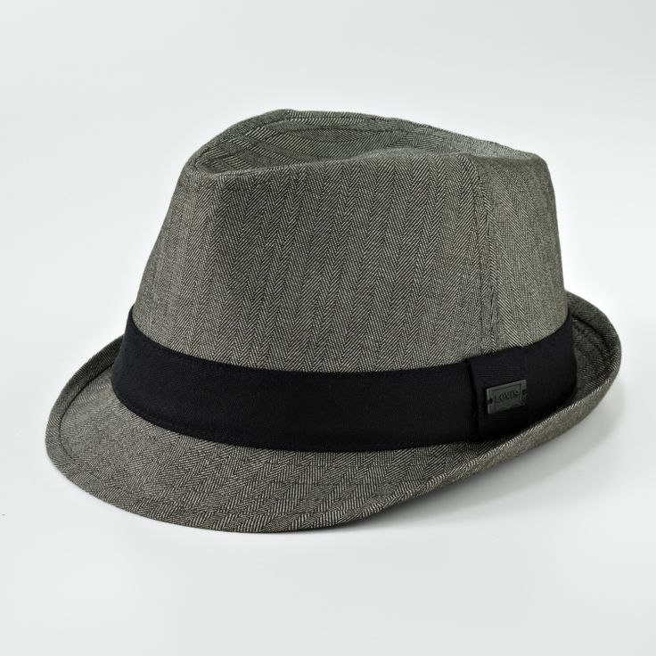 fedora hats for men | Cuban+fedora+hats+for+men