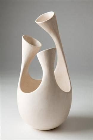 Resultado de imagen para esculturas modernas abstractas