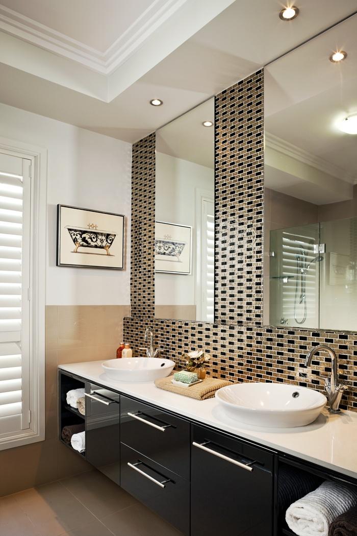 Masterton homes designs bathroom pinterest home for Home designs masterton