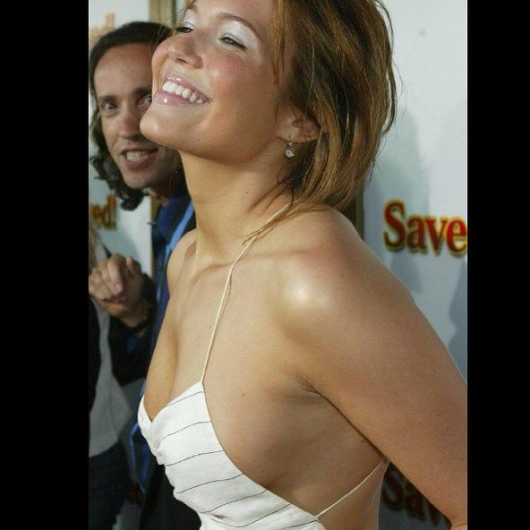 #mandymoore #bustygirls #sexyy #hot #celebrities