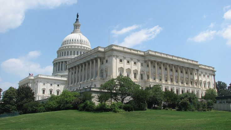 """""""House votes 325-91 to pass Innovation Act, first anti-patent-troll bill 