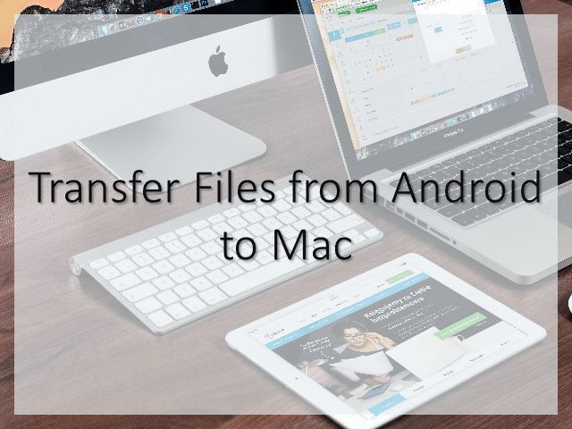 MTP (Media Transfer Protocol) was first introduced in Honeycomb back in 2011. Google replaced the old USB Mass Storage with the new MTP mode due to certain limitations in how UMS mode works. It was…
