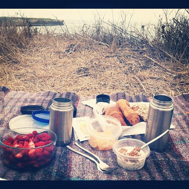 36 Best Breakfast Picnic Ideas Images On Pinterest