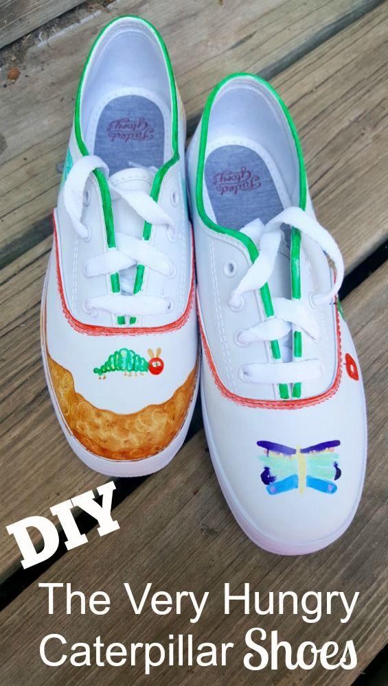 caterpillar shoes formal mentoring process template