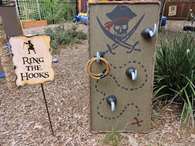 Pirate Party - Fun activities for kids?-dscn4832.jpg