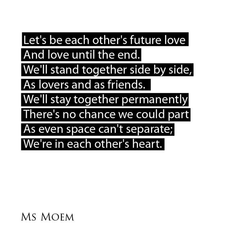 Love Poems: Best 25+ Short Funny Poems Ideas On Pinterest