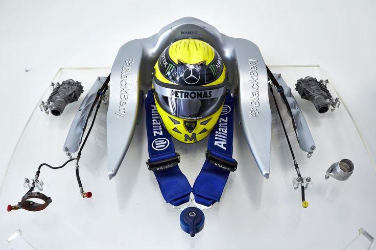 #Allianz #Forma1 #Formula1 #Formulaone