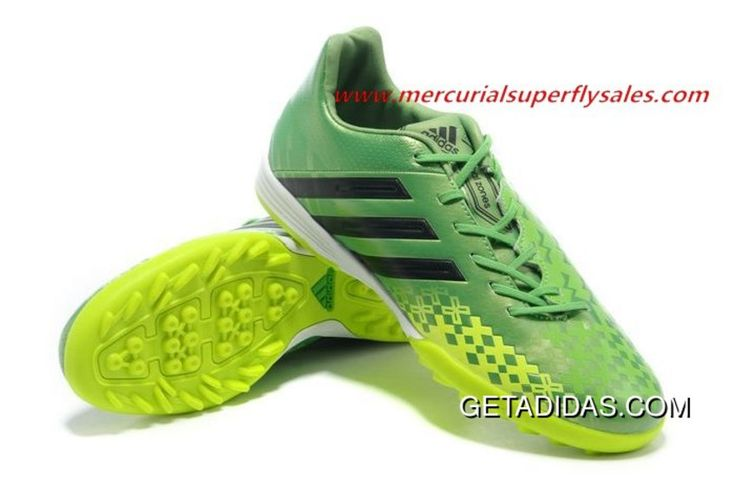 http://www.getadidas.com/special-offers-new-large-lz-ii2-turf-shoes-grassgreen-black-running-shoes-adidas-predator-finest-materials-topdeals.html SPECIAL OFFERS NEW LARGE LZ II(2) TURF SHOES GRASSGREEN/BLACK RUNNING SHOES ADIDAS PREDATOR FINEST MATERIALS TOPDEALS Only $87.26 , Free Shipping!