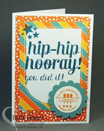 images about Project Life by Stampin Up