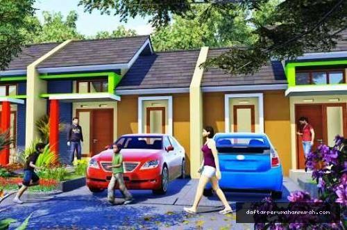 Perumahan Grandkemang Residence Pasarkan Rumah Murah Terbaru di Bogor http://daftarperumahanmurah.com/site/i/NDI1  #rumahmurah #rumahidaman #perumahanmurah