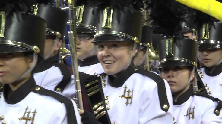 FEATURE: 2013 Grand Nationals Montage BOA Indianapolis