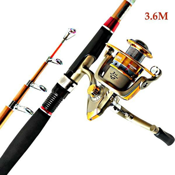 The 25 best ideas about best fishing rods on pinterest for Best telescoping fishing rod
