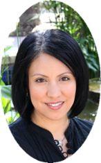 Meet AOMA's faculty and staff: Nicole Rivera