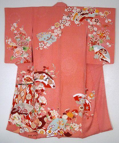 File:Kimono houmongi 03.jpg