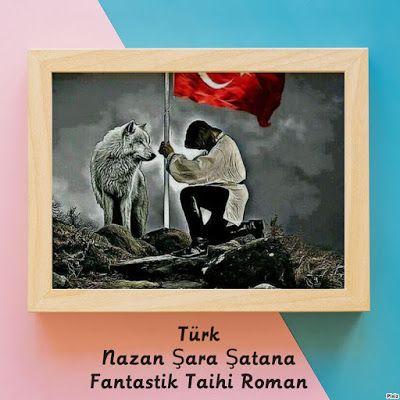 kitaplar:    nazanss.blogspot.com  Emir verdi Oğuz Han, kend...