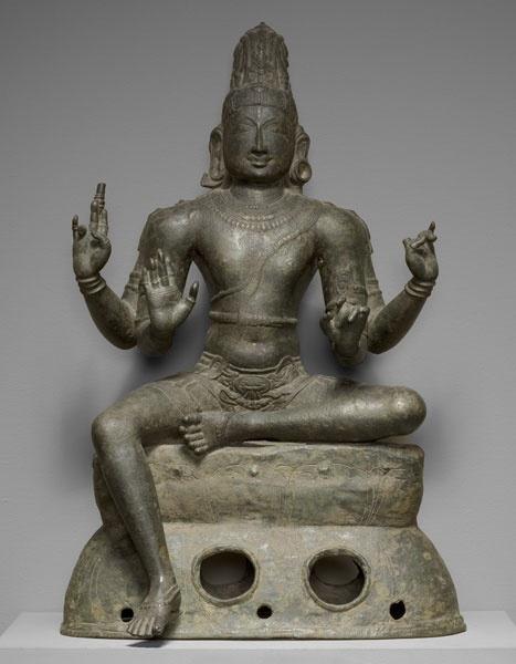 journalofanobody:    Shiva      ]]>