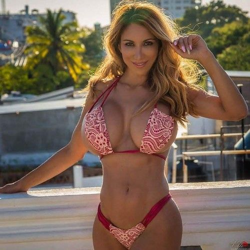 Free dating sex sites 2020