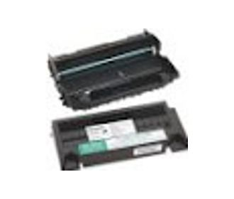 Panasonic UG5540 Laser Toner Cartridge for Panafax UF-7000, UF-8000, UF-8100 and UF-9000 – 10000 Pag
