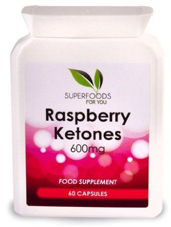 100% Pure Natural Raspberry Ketone (600mg): Highest Strength Available! 100% Natural for Superior Results - Not Synthetically Manufactured or Extracted. Scientifically Proven & GUARANTEED to Help You Achieve Your Fat Loss Goals! Don't Waste Money on Inferior Products! Manufactured in UK to GMP Code of Practice. >> 100% Pure Natural, Raspberry Ketone, Raspberry Ketone uk, Raspberry Ketones, Raspeberry Ketone --> http://www.amazon.co.uk/gp/product/B00EZAM2NY