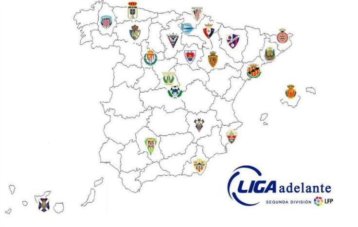 Ver Bilbao Athletic vs Numancia En Vivo 10-10-2015para la Liga Adelante 2015-2016.No te lo pierdas online partir de las 18:00(una hora menos en la comunidad canaria). El encuentro empezará desde las 12:00 Horas dePerú, Colombia, Ecuador yMéxicoel partido de fútbol en vivo entre Bilba